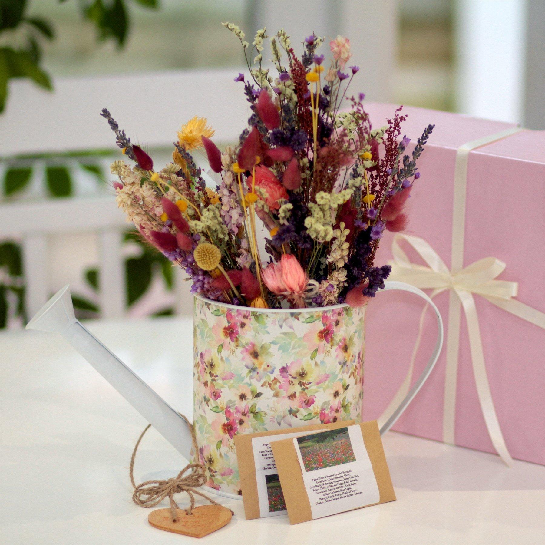 "Featured image for ""Keen Gardener Gift Set"""
